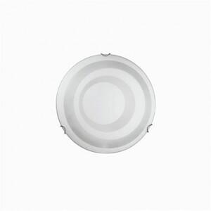 Потолочный светильник Ideal Lux DONY-2 PL2 20891