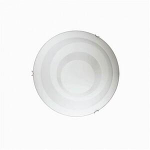 Потолочный светильник Ideal Lux DONY-2 PL3 19635