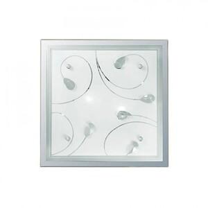 Потолочный светильник Ideal Lux ESIL PL2 80970