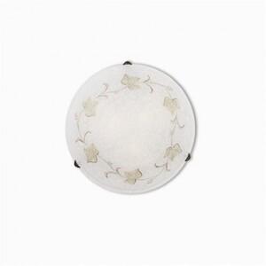 Потолочный светильник Ideal Lux FOGLIA PL3 D50 13817