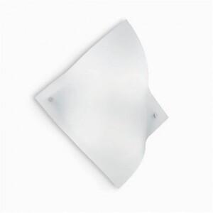 Потолочный светильник Ideal Lux NAP AP4 36786