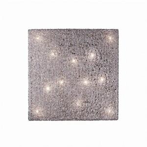 Потолочный светильник Ideal Lux QUADRO PL12 31651
