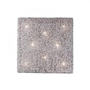 Потолочный светильник Ideal Lux QUADRO PL8 31668