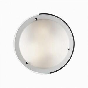 Потолочный светильник Ideal Lux REY PL3 19703
