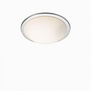 Потолочный светильник Ideal Lux RING PL1 45719