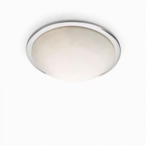 Потолочный светильник Ideal Lux RING PL2 45726