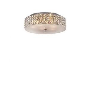 Потолочный светильник Ideal Lux ROMA PL6 00657