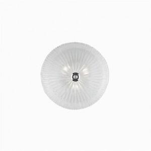 Потолочный светильник Ideal Lux SHELL PL3 08608