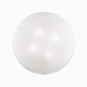 Потолочный светильник Ideal Lux SIMPLY PL4 07991