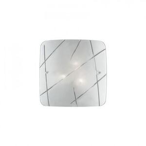 Потолочный светильник Ideal Lux SOLCO PL3 68336