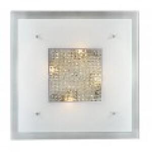 Потолочный светильник Ideal Lux STENO PL2 87573