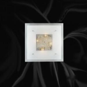 Потолочный светильник Ideal Lux STENO PL4 87597