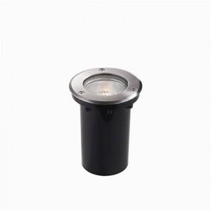 Уличный светильник Ideal Lux PARK PT1 MEDIUM 32825