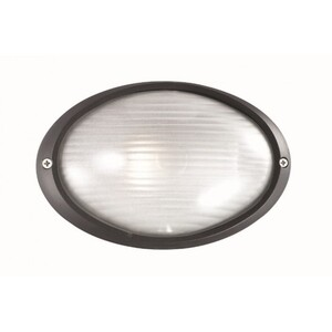 Бра Ideal Lux MIKE-50 AP1 SMALL BIANCO 66899