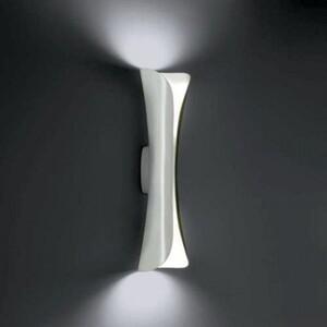 Бра Artemide Cadmo parete 1372020A
