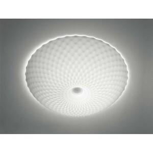 Современная потолочная люстра Artemide Cosmic Rotation 1519010A