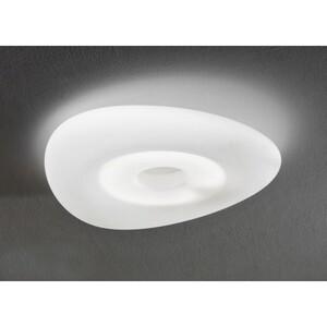 Потолочный светильник Linea Light Mr. Magoo 6857