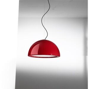 Подвесной светильник Linea Light Entourage 6863