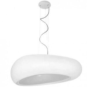 Люстра Linea Light Dunia 7473