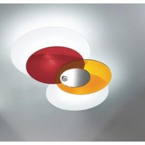 Потолочный светильник Linea Light Hula Hoop 90235