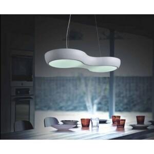 Подвесной светильник Orlicki Design Otto-95