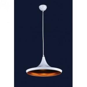 Подвесной светильник LEVISTELLA 72042013-1 wh