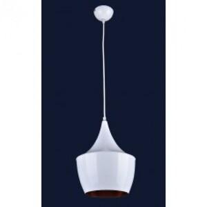 Подвесной светильник LEVISTELLA 72042013-2 wh