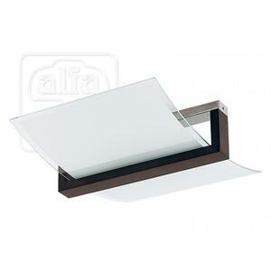 Современный потолочный светильник ALFA 10605