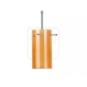 Одинарный подвесной светильник ALFA 13731