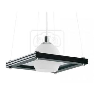 Одинарный подвесной светильник ALFA 16031