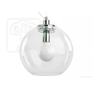 Одинарный подвесной светильник ALFA 16563