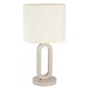 Настольная лампа ALFA 18058