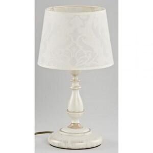 Настольная лампа ALFA 18538