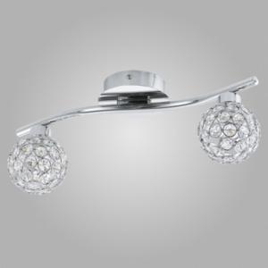 Потолочный светильник EGLO 92592