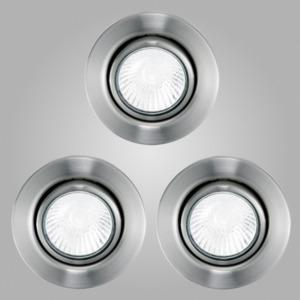 Встраиваемый светильник EGLO 5460