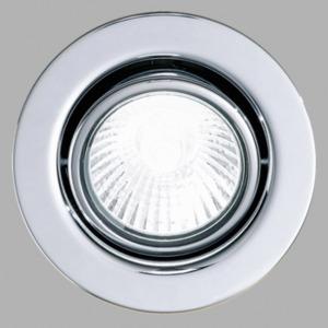 Встраиваемый светильник EGLO 80384