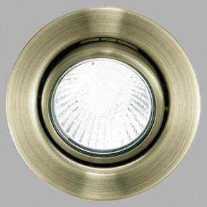 Встраиваемый светильник EGLO 80385
