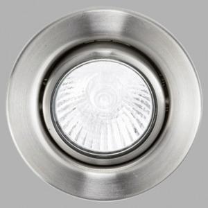 Встраиваемый светильник EGLO 80386