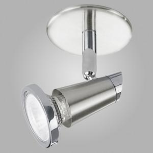 Встраиваемый светильник EGLO 82791