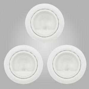 Встраиваемый светильник EGLO 86022