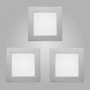 Встраиваемый светильник EGLO 87027