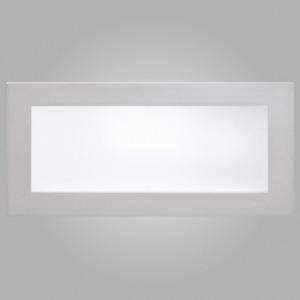 Встраиваемый светильник EGLO 87028
