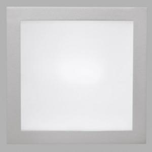 Встраиваемый светильник EGLO 87029