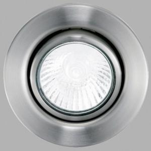 Встраиваемый светильник EGLO 87376