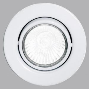 Встраиваемый светильник EGLO 87377