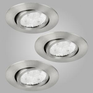 Встраиваемый светильник EGLO 88943