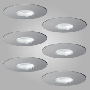 Встраиваемый светильник EGLO 88944