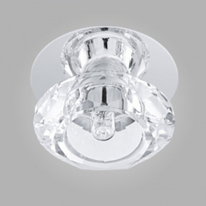Встраиваемый светильник EGLO 88966