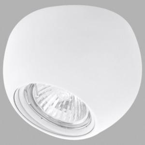 Встраиваемый светильник EGLO 89338