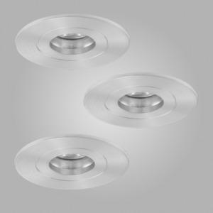 Встраиваемый светильник EGLO 89348